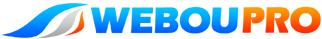 Webou Pro logo